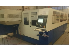 Laser TRUMPF LC3020 (USED)