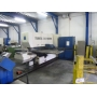 trumpf TRUMATIC 240 ROTATION 1990