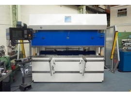 Press brakes TRUMPF V85S (USED)