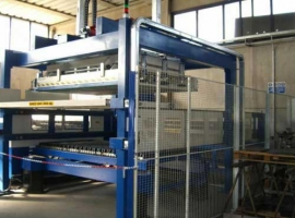 Misc TRUMPF 3030 (USED)