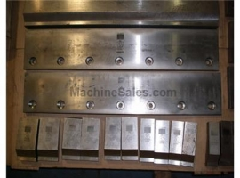 Misc TRUMPF  (USED)