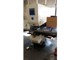 Punch TRUMPF MINIMATIC 100 (USED)