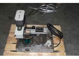 Misc TRUMPF 6822-H5 (USED)
