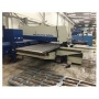 trumpf TC600L SIEMANS 2001