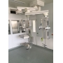 trumpf ceilinig mounted Intensive care unit