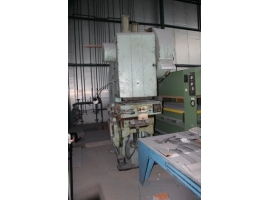 Misc TRUMPF 45000 (USED)