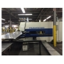 trumpf TRUMATIC 500 ROTATION - 1600 1999