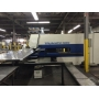 trumpf TRUMATIC 500 ROTATION - 1600