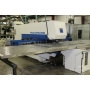 trumpf TRUMATIC 500 ROTATION - 1600 1994