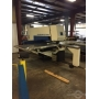 trumpf TRUMATIC 200 ROTATION 1997