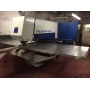 trumpf TRUMATIC 200 Rotation 1998