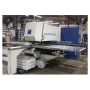 trumpf TRUMATIC 200 ROTATION 1994