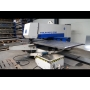 trumpf TRUMATIC 500 ROTATION -1300 1998