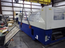 Misc TRUMPF SERVICE (USED)