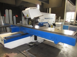 Punch TRUMPF TC 2020 R (USED)